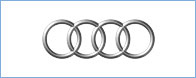 Audi Servicing