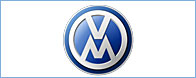 Volkswagen Servicing