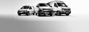 Commercial Vehicle Servicing