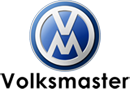 VW, Audi, Škoda, Seat, BMW & Mini Service & Repair Specialists