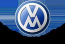 VW, Audi, Škoda, Seat, BMW & Mini Service & Repair Specialists