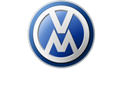 Volksmaster Logo