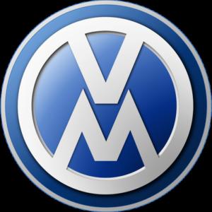 Volksmaster Ltd