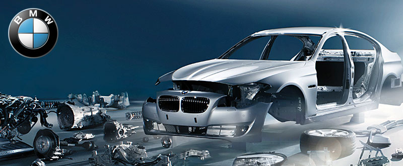 The Best Option For BMW Servicing In Manchester