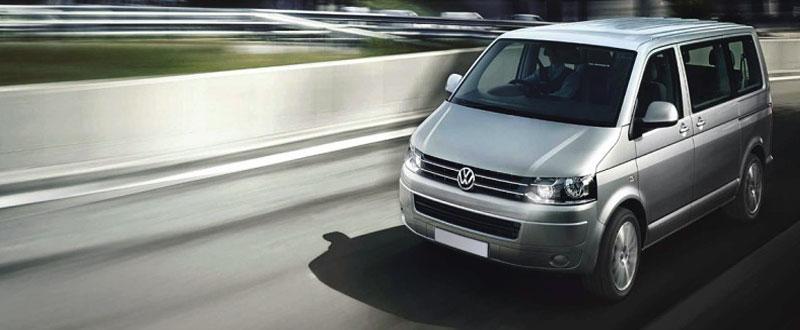 8 Maintenance Tips For Your Volkswagen Van