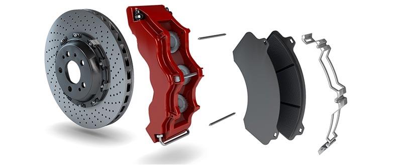 Understanding Anti-Lock Braking System (ABS)