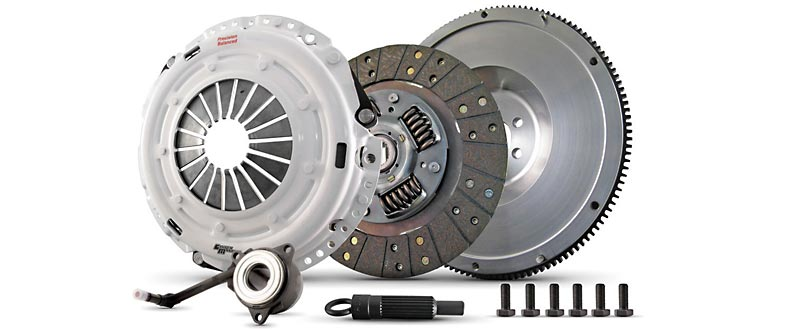 Troubleshooting And Avoiding Clutch Problems