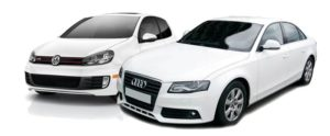 Volkswagen And Audi Specialists