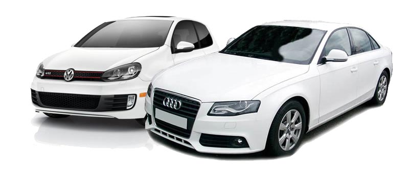 Dealer vs. Volkswagen And Audi Specialist – Which One Is Better?