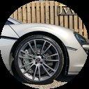 JVW Car Sales Ltd Avatar
