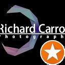 richard carroll Avatar