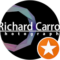 richard carroll Avatar